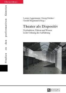 theater_als_dispositiv.pdf