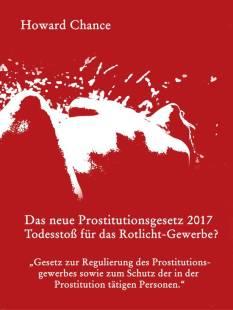 das neue prostitutionsgesetz 2017 pdf