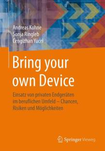 bring_your_own_device.pdf