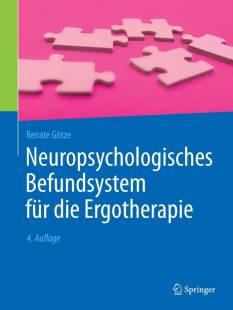 neuropsychologisches befundsystem fur die ergotherapie pdf
