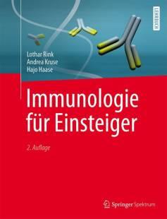 immunologie_fur_einsteiger.pdf