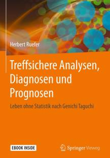 treffsichere analysen diagnosen und prognosen