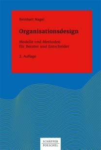 organisationsdesign.pdf