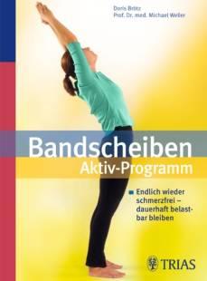 bandscheiben_aktiv_programm.pdf
