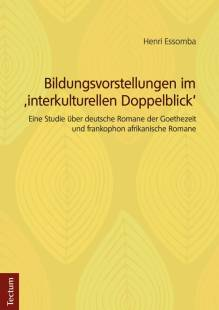 bildungsvorstellungen_im_039_interkulturellen_doppelblick_039_.pdf