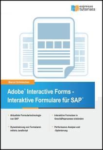 adobe_interactive_forms_interaktive_formulare_in_sap.pdf
