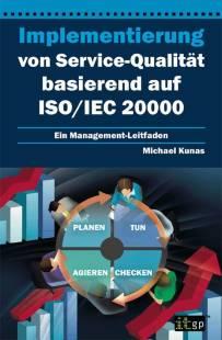 implementierung_von_service_qualita_basierend_auf_iso_iec_20000.pdf