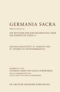 das_kollegiatstift_st_martin_und_st_severus_zu_munstermaifeld_die_bistumer_der_kirchenprovinz_trier_das_erzbistum_trier_12.pdf