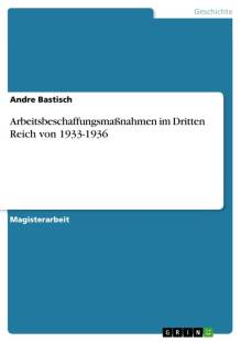 arbeitsbeschaffungsmasznahmen_im_dritten_reich_von_1933_1936.pdf