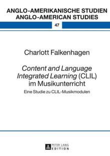 content_and_language_integrated_learning_im_musikunterricht.pdf