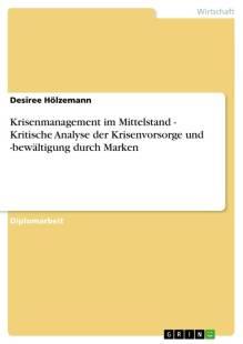 krisenmanagement_im_mittelstand_kritische_analyse_der_krisenvorsorge_und_bewaltigung_durch_marken.pdf