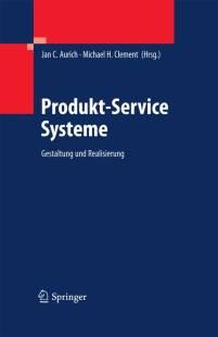 produkt service systeme pdf