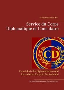 service_du_corps_diplomatique_et_consulaire.pdf