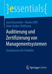auditierung_und_zertifizierung_von_managementsystemen.pdf