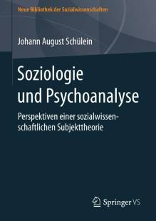 soziologie_und_psychoanalyse.pdf