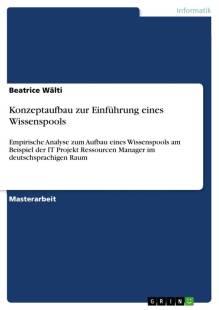 konzeptaufbau_zur_einfuhrung_eines_wissenspools.pdf