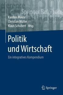politik_und_wirtschaft.pdf