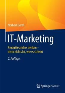 it marketing pdf