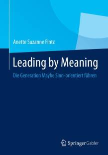 leading by meaning pdf