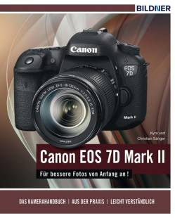 canon_eos_7d_mark_ii_fur_bessere_fotos_von_anfang_an_.pdf