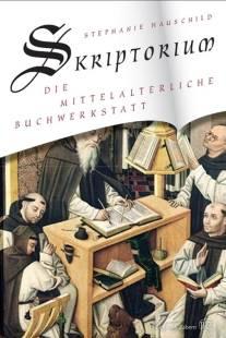 skriptorium.pdf