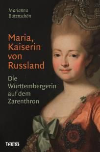 maria_kaiserin_von_russland.pdf