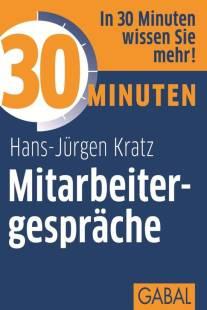 30_minuten_mitarbeitergesprache.pdf