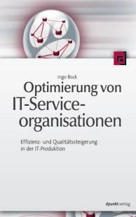 optimierung von it serviceorganisationen pdf