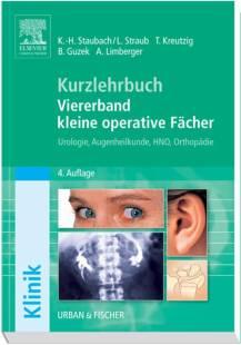 kurzlehrbuch_viererband_kleine_operative_facher.pdf
