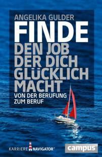 finde_den_job_der_dich_glucklich_macht.pdf