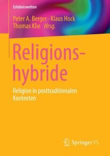 religionshybride.pdf