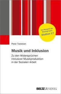 musik und inklusion pdf