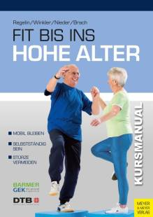 fit_bis_ins_hohe_alter.pdf