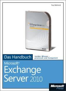 microsoft_exchange_server_2010_das_handbuch.pdf