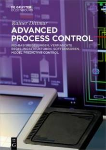 advanced process control pdf