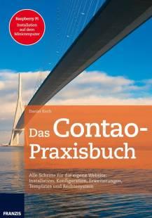 das_contao_praxisbuch.pdf