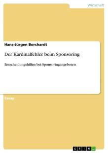 der_kardinalfehler_beim_sponsoring.pdf