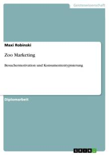 zoo_marketing.pdf