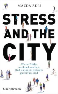 stress_and_the_city.pdf