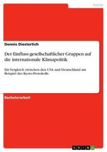 der_einfluss_gesellschaftlicher_gruppen_auf_die_internationale_klimapolitik.pdf