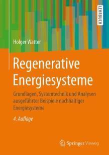 regenerative_energiesysteme.pdf