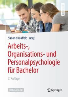 arbeits_organisations_und_personalpsychologie_fur_bachelor.pdf