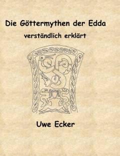 die gottermythen der edda pdf