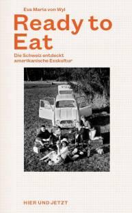 ready_to_eat.pdf