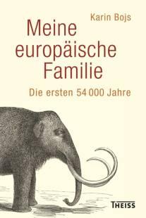 meine_europaische_familie.pdf