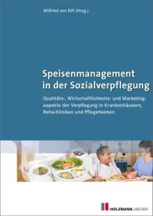 speisenmanagement_in_der_sozialverpflegung.pdf