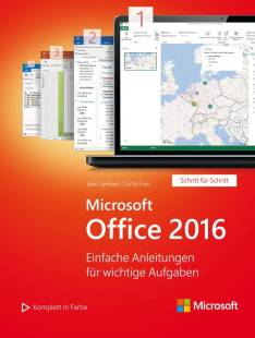 microsoft_office_2016_microsoft_press_.pdf