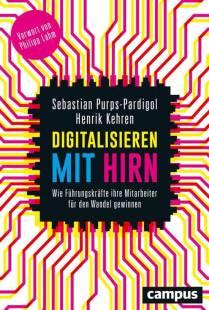 digitalisieren mit hirn pdf