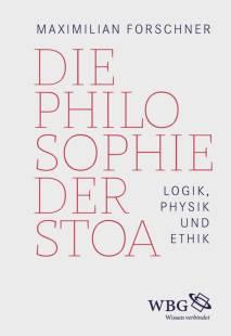 die_philosophie_der_stoa.pdf