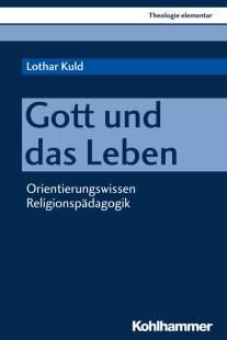 gott_und_das_leben.pdf